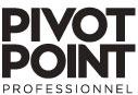 Pivot Point Professionnel